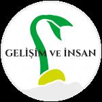 Gelisim Logo Calismasi