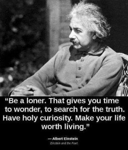 Einstein_@SadHappyAmazing
