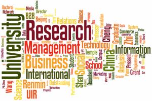 Research_ZHI-CHENG_WORDLE_20140827-1024x679