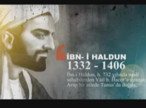 ibn_Haldun_www_trthaber_com