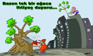 ihtiyac-agac_karikatur_Haluk_Mete