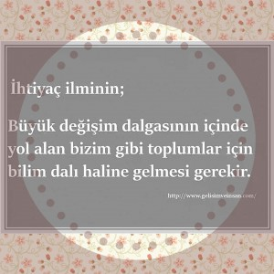 ihtiyac_ilmi