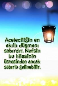 acele_sabir