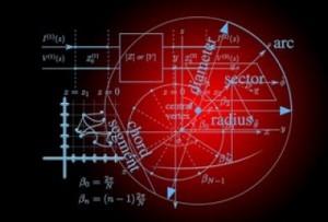 fizik_www_fizikbilimi_gen_tr