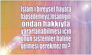 islam_sistem