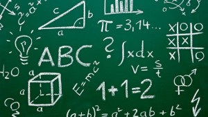 matematik_www_universiteogrencisindenders_com