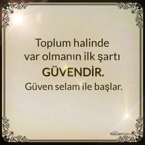selam_guven