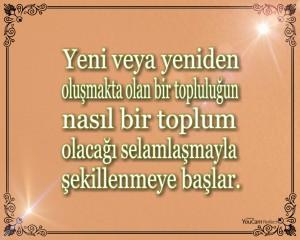selam_yeni_toplum