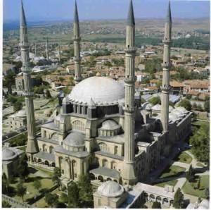 Selimiye_Edirne_tatildunyasiXcom