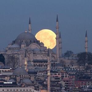 Dolunay: Fotoğraf, Ahmet-Kizilhan.jpg