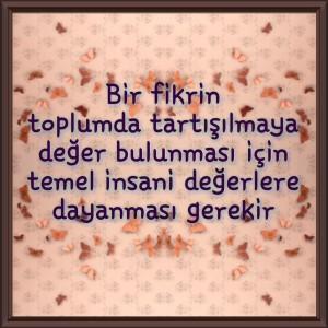 Bu yazıdaki tasarımlar için Gülizar Nur AYDIN'a teşekkür ederiz.