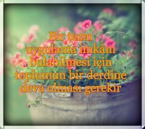 fikir_uygulama_2