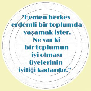 Erdemli_toplum_iyi_insan