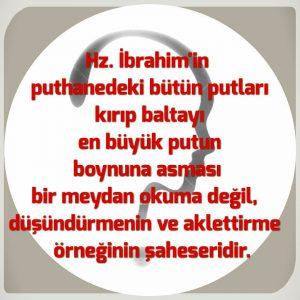 Hz_ibrahim