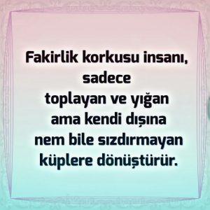 fakirlik_korkusu