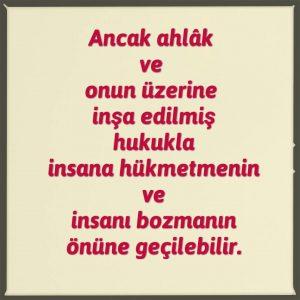 bilgi_toplumu_ahlak2