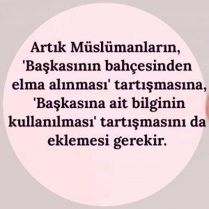 bilgi_toplumu_ahlak3