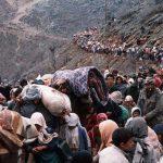 gocler_Birinci_Korfez_Savasi_Iraktan