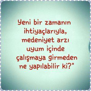 ihtiyac_medeniyet_arzi