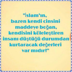 islamin_degerleri