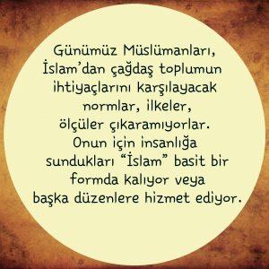 islamdan_ilkeler_cikarmak