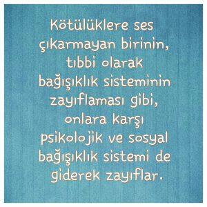 kotuluk_karsi_koyma1
