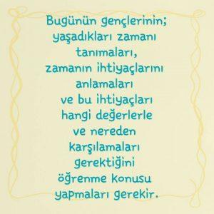zamanin_ihtiyaclari