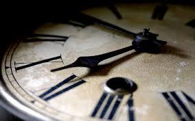 Resim: Zaman Kaybı Hayat Kaybıdır. Aziz Akınalp www.sizinicin.org