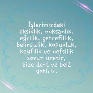 aladag_medenilesme1